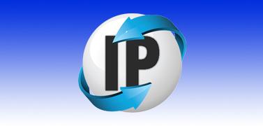 link_ip_02