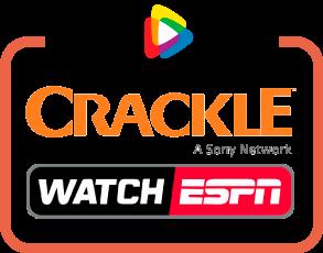 enterplay_crackle_espn_8mega
