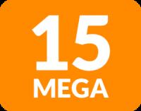 15_mega_maior
