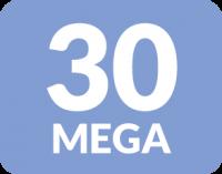 30_mega_maior