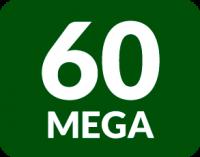 60_mega_maior