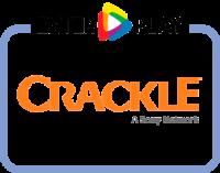 enterplay_crackle_30mega