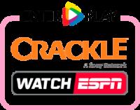 enterplay_crackle_espn_45mega