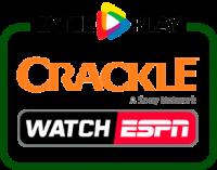 enterplay_crackle_espn_60mega