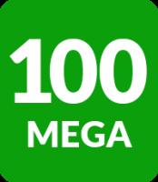 100_mega_novo