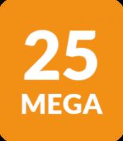 25_mega_novo