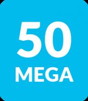 50_mega_novo