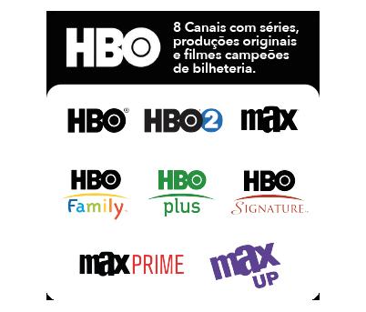 plano_alacarte_HBO