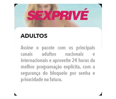 plano_alacarte_prive