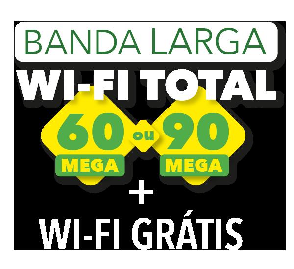 planos_wifi