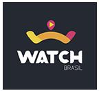 watch_brasil