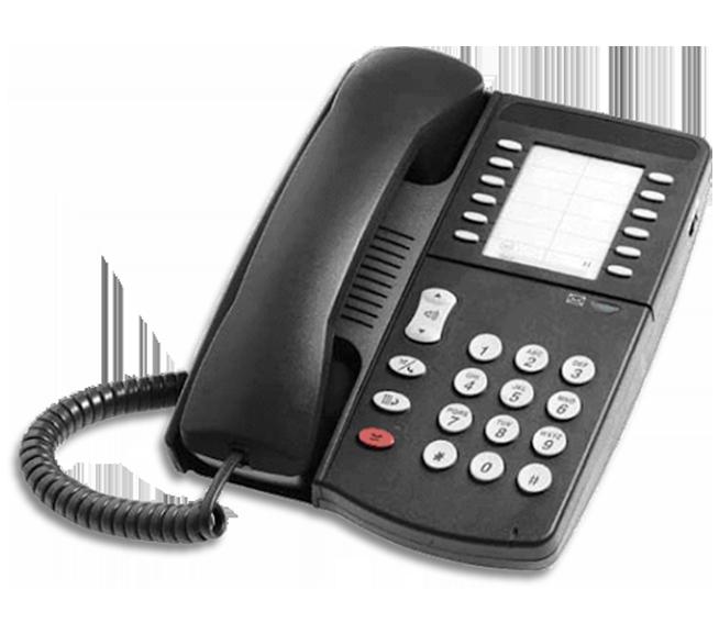 telefonia_digital