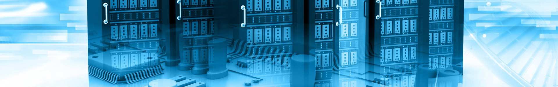 subtitulo_datacenter
